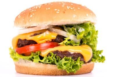 hamburguesa-industrial-jpg_170800