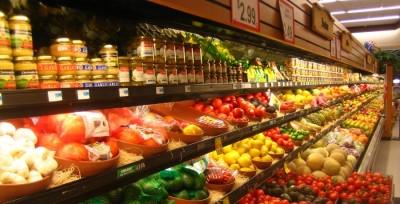 produce-fruit-vegetable-1601590-h