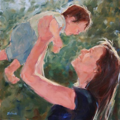 74668-mothers_love2