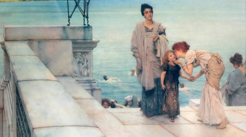 a-kiss-1891