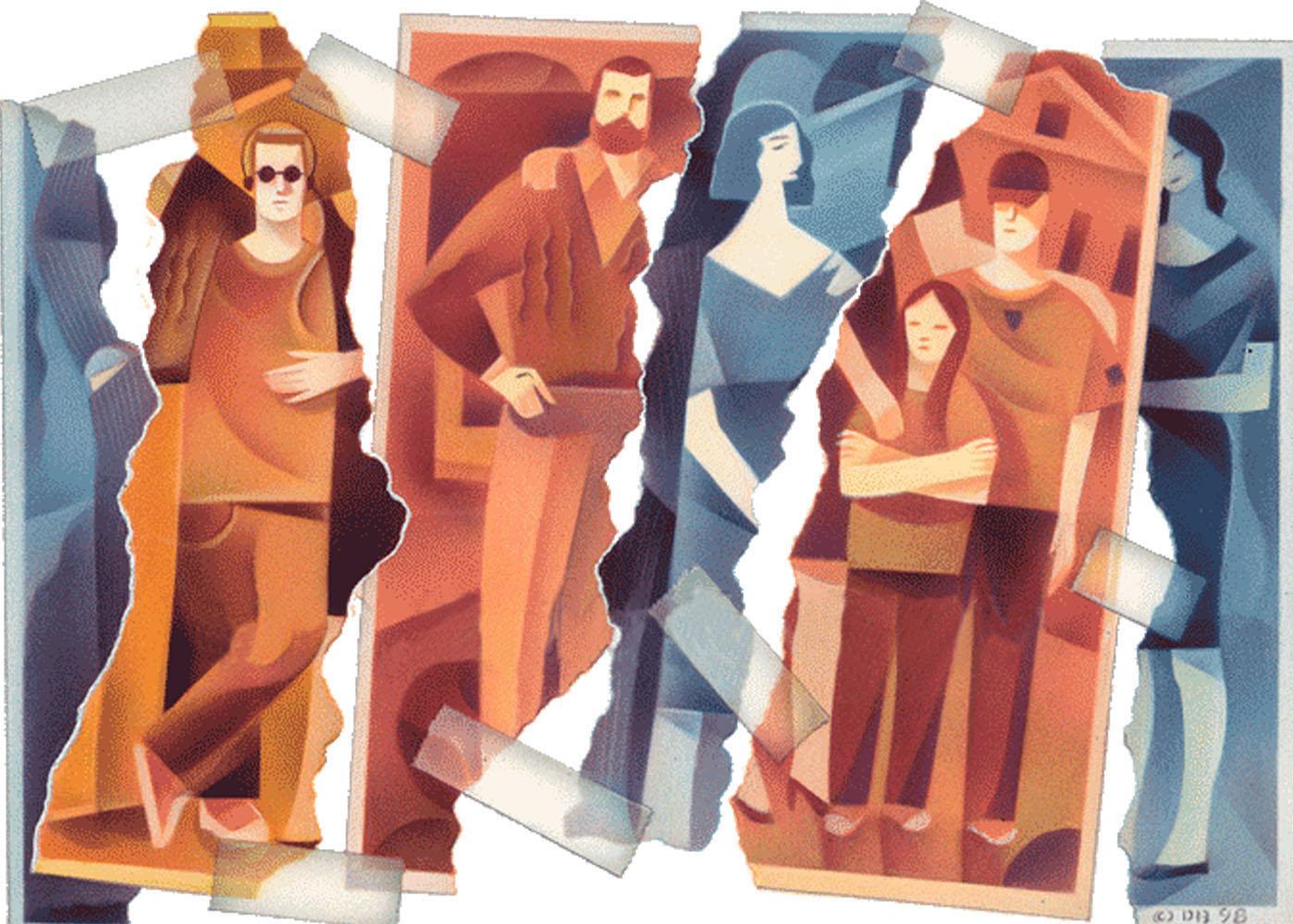 dibujo-familia-ensamblada