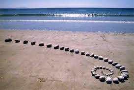 land-art-piedras