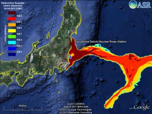 ocean-contamination