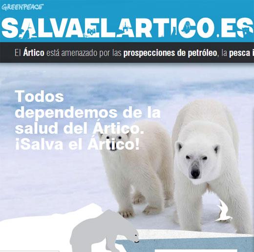 salva-el-artico