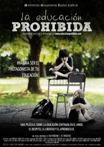 La_Educación_Prohibida_(poster)