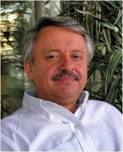 dr._jorge_carvajal