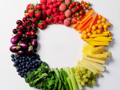 healthy-diet-vegetals