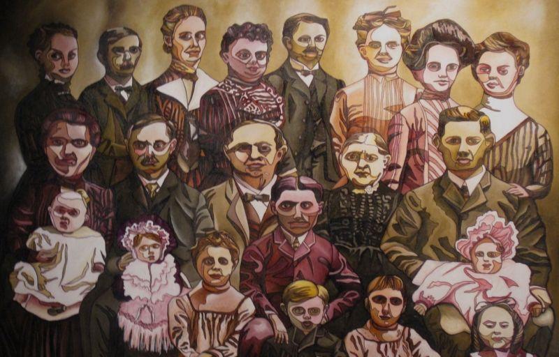 000859-familia-tres-generaciones